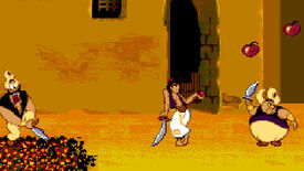 Image for Have You Played... Disney's Aladdin?
