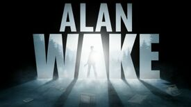 Image for Alan Wake PC: The First Interview