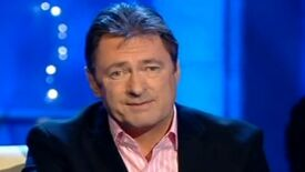 Image for The Alan Titchmarsh Show On Videogames