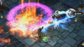 Image for Torchlight Demo On Steam