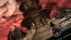 Image for Alice: Madness Returns Shots Are (Yes!) Mad