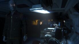 Image for When Androids Attack: Alien - Isolation