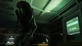 Image for Hands-On: Alien Isolation