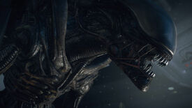 Image for Hands on – Alien: Isolation