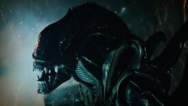 Image for The new Alien shooter is now being made under Daybreak