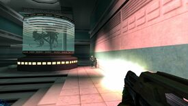 Image for A handful of fans have kept Aliens Versus Predator 2 multiplayer alive for a decade