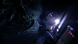 Image for Aliens Legal Throwdown: Sega, Gearbox And That E3 Demo