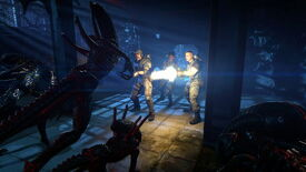 Image for Gearbox Dropped From Colonial Marines Class Action Suit