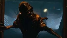 Image for Aliens: Colonial Marines Incubating Until 2013