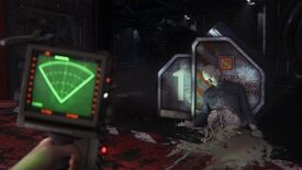 Image for Believe It Or Not: New Alien: Isolation Screenshots