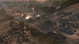 Image for Company Of Heroes Online: Allies Trailer