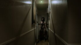 Image for Housebound Horror Allison Road Back From The Grave