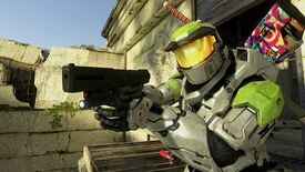 Image for Halo is getting PC and Xbox matchmaking this year