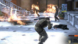 Image for Alpha Protocol Delay, Release Date