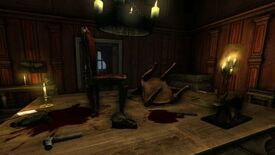Image for Have You Played... Amnesia: The Dark Descent?