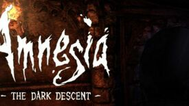 Image for Wot I Think: Amnesia - The Dark Descent