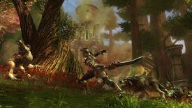 Image for Fate Fight: Kingdoms Of Amalur: Reckoning