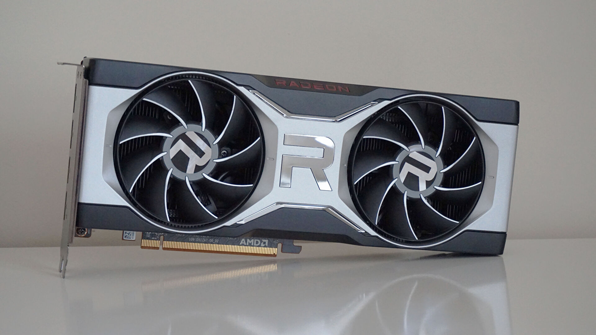 Here's where you can buy an AMD RX 6700 XT today