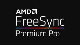 Image for AMD FreeSync 2 HDR is dead, long live FreeSync Premium and Premium Pro