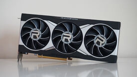 Image for AMD Radeon RX 6800 XT review