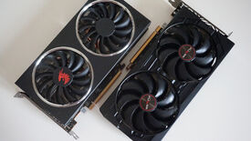 Image for Beat Newegg's 4th July sale with these superior CPU and graphics cards deals