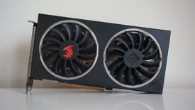Image for This AMD RX 5500 XT Prime Day deal is a staggeringly low $144
