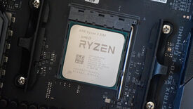 Image for AMD Ryzen 3 3100 review: get the 3300X instead