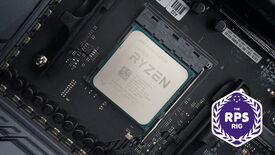 Image for AMD Ryzen 3 3300X review: the $120 Core i5 killer