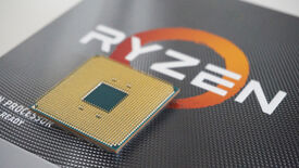 Image for There's a new batch of AMD Ryzen 5000 CPUs on the way