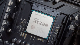 Image for After a good Ryzen 5 3600X CPU deal? Head to Walmart