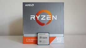 Image for Pick up AMD's Ryzen 3900X for $420 at Newegg (nice, $80 off)