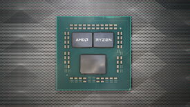 Image for AMD's Ryzen 9 3950X will launch on the same day as their 3rd Gen Threadripper CPUs