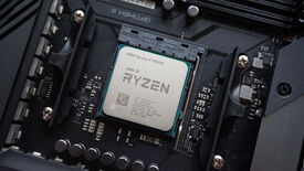 Image for AMD Ryzen 9 5900X review
