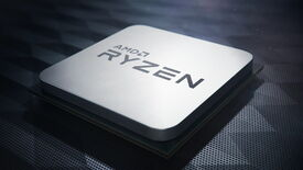 Image for AMD have two new budget Ryzen 3000 CPUs on the way