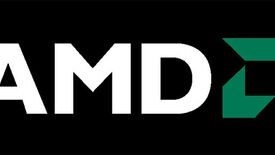 Image for Week in Tech: AMD On The Up, NVIDIA Game Streaming