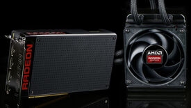 Image for Is AMD's New Fury GPU A Titan-Killer?