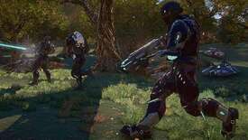 Image for Planetside 2 Call To Arms This Sunday!