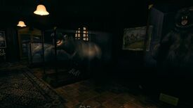 Image for Amnesia: Another Delay For Pigs