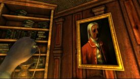 Image for Remember: Amnesia DLC, Game Free Today