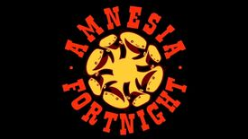 Image for Double Fine's Amnesia Fortnight Is Go, Livestreamed