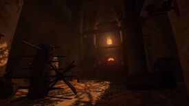 Image for Amnesia: Rebirth will have much more varied environments than past Frictional games
