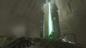 Image for Amnesia Rebirth Chamber of Pillars walkthrough: how to solve the pillar puzzle