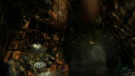 Image for Remember this: both Amnesia games are free right now