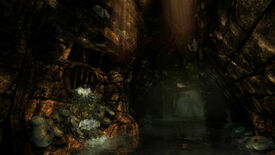 Image for Have You Played... Amnesia: Justine?