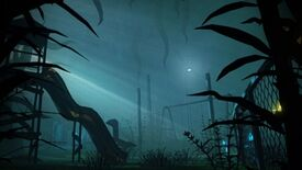 Image for Where The Riled Things Are: Among The Sleep