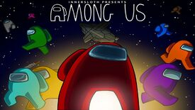 Image for Have you played… Among Us?