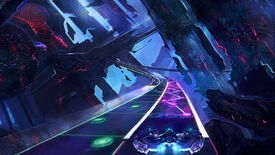 Image for Harmonix's Amplitude Not Coming To PC Now, Maybe Ever