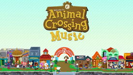 Image for Your Chrome browser is not complete without the Animal Crossing music extension