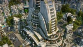 Image for Annotated: Blue Byte Talk Anno 2070