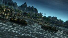Image for Eco Worrier: Hands On With Anno 2070